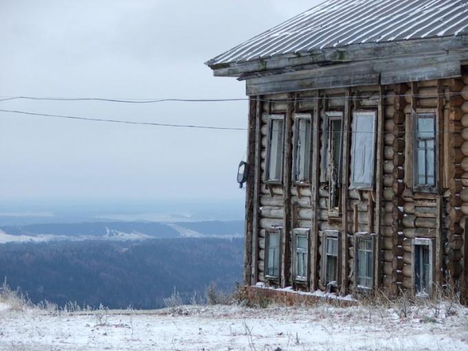 Погода мордовский район село кужное