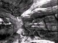 """""""Каменный город"""" (Это удивительное место между г. Усьвой и г.Чусовой)"""