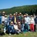 Экологический поход по Чусовой 2010. Фотоотчет. Готовы к благим делам.