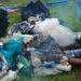 Экологический поход по Чусовой 2010. Фотоотчет.