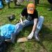 Экологический поход по Чусовой 2010. Фотоотчет. Так тебе:)